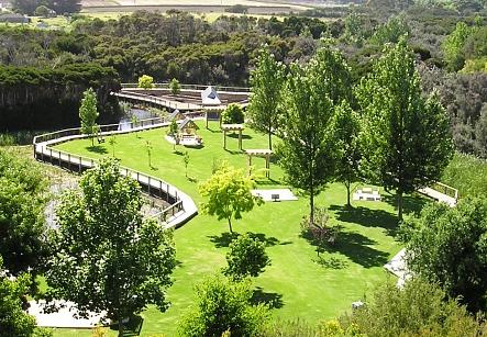 gardensoverview.jpg
