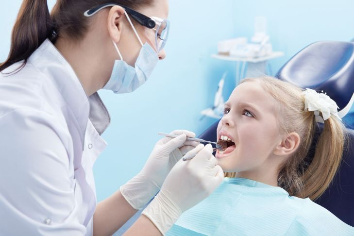 dental-implant-in-child