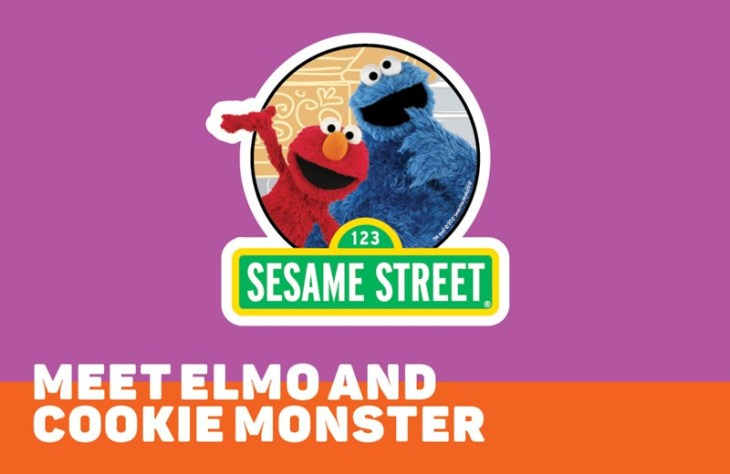 10655_cran_web_banner_elmo___cookie_monster_970x630px_v2