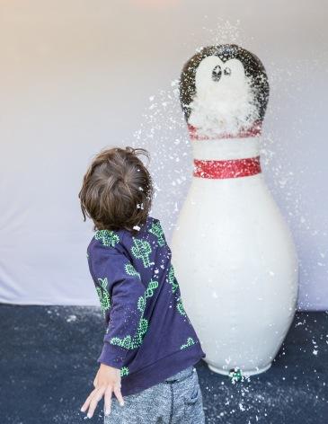 TBF Snowball Toss2
