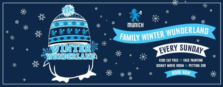 MUN130_WinterWunderland_WebBanner