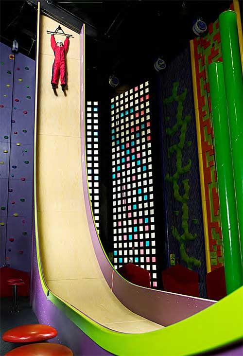 modal--vertical-drop-slide