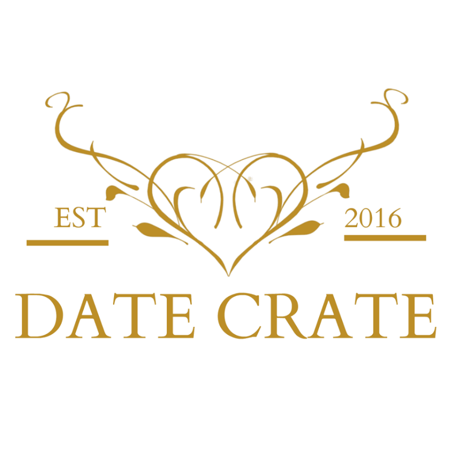 Date Crate: think inside the box