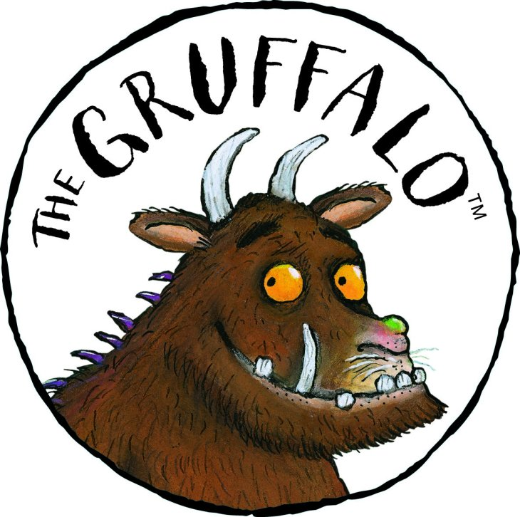 nct-widnes-and-runcorn-explorers---gruffalo-walk.jpg