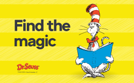 CIR225227_3916_DrSeuss_Web_Tile_ps.png