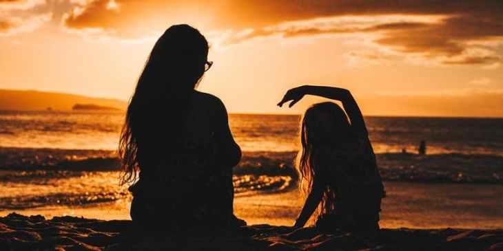 famil-yoga-school-holidays
