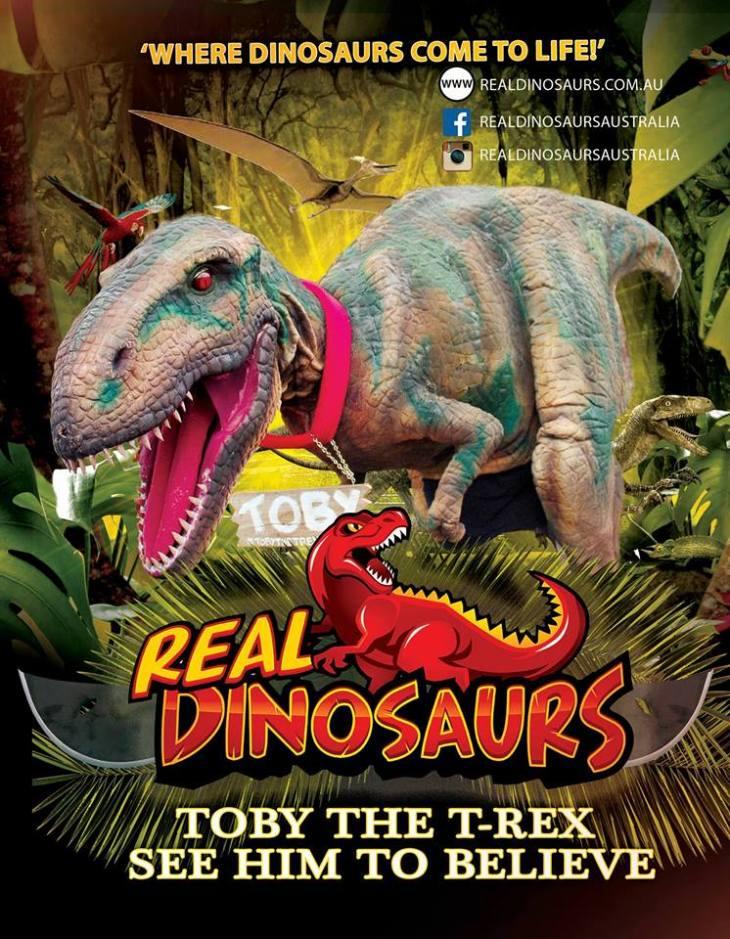 real-dinosaur-school-holidays.jpg