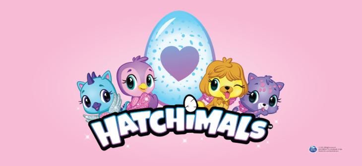 4209-April-SH-Hatchimals-LimitedWidthWeb-FA