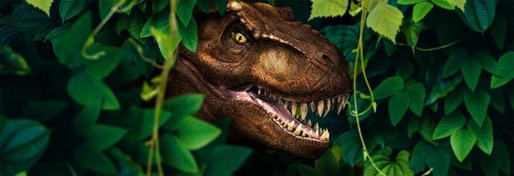 5060 Dinosaurs_Landing Page Banner_1225x420_nologos-1