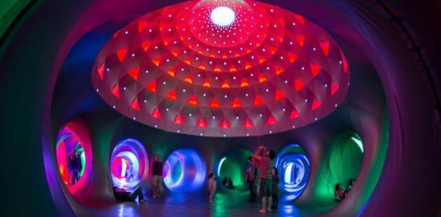 Katena-Luminarium-photo-by-Loewen-photography