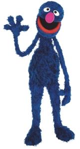Grover copy